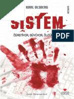 Karl Olsberg - Sistem.pdf