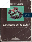 La-Trama-de-La-Vida-Fritjoft-Capra.pdf