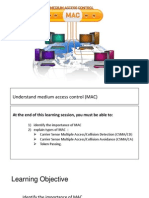 e_note EP601_MAC.pdf