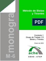 95442759-ACHE-Metodo-de-bielas-y-tirantes.pdf