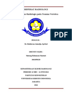 Cover Referat Radiologi