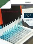 elisa-technical-guide.pdf
