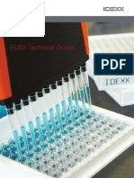 elisa-technical-guide.pdf