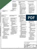 Westfalia 450 ZPD Drawings.pdf
