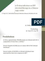 Journal Reading HIV.pptx