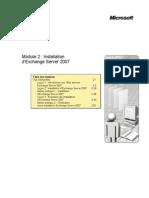 X13-6729502.pdf