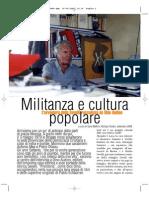 Intervista Dinoaudino 29settembre08