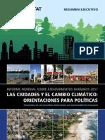 LasCiudadesCambioClimatico2011web.pdf