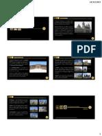 Arquitectura Eclectica e Historicista