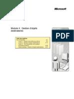 X13-6729504.pdf