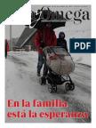 Alfa y Omega - 20 Noviembre 2014