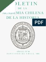 Historia Fotografia en Chile