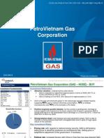 GAS_2013_31 May