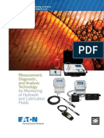 ContaminationMonitoring A4 WEB-PDF