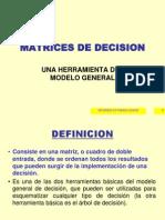 03 Matrices