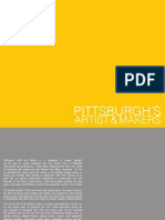 pittsburghsartistmakersportfoliodraft3small