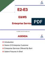 Chapter04.Enterprise Services