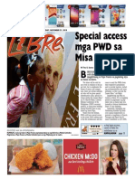 Today's Libre 11212014.pdf