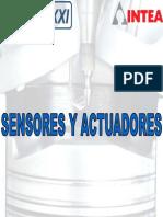 Taller Xxi - Sensores y Actuadores_automocion (1)