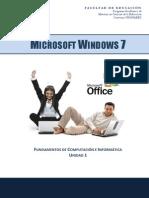Manual Windows #1 Fundamentos (1)