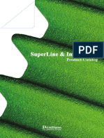 SuperLineProduct_1304_Rev.2_web_2.pdf
