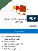 Expo Arequipa
