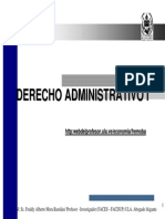 pluralidad_organos_principio_competencia.pdf