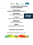 Analisis de Metodologia de La Investigacion.