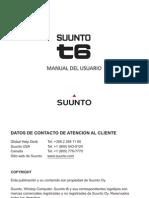 t6 Manual Del Usuario ES