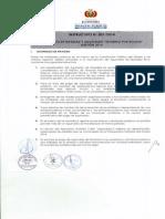 Instructivo Aguinaldo 2014