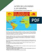 Resumo 7º ANO Espanhol.docx