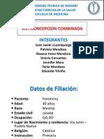 Expo Farmaco.