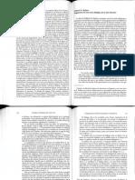 4. Fragmentos de Una Teoría Dialógica de La Obra Literaria (Bajtin)
