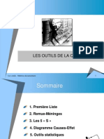 Outils-Documentation.ppt