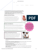 Medial Disorders Page- Webtext