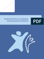 Good practices in combating female genital mutilation.pdf