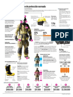 infografia_bomberosdfsdf