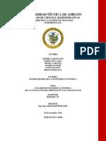TALLER 1 IE.pdf