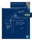 us access board_prowac special report - public rights-of-way_guide