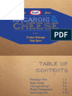 Redesign Booklet