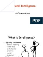 Emotional Intelligence.pps