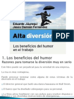 altadiversion-100218082911-phpapp01.ppt