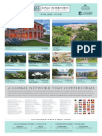 DSRE Press Journal Broadsheet 11.16 & 11.23-2014