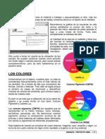 Manual Proyecto Web