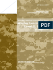 Army - stp21 24 - Soldier's Manual of Common Tasks - Warrior Skills Level 2, 3, and 4