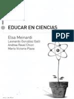 Educar en Ciencias Meinardi.pdf