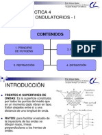 2014-15 Tema 4.pdf