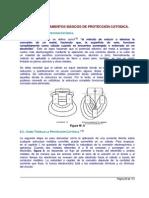 capitulo2 - proteccion catodicaa