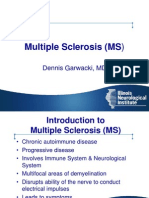 multiple-sclerosis.ppt
