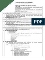 Pelatihan Soal Ahli k3 Umum